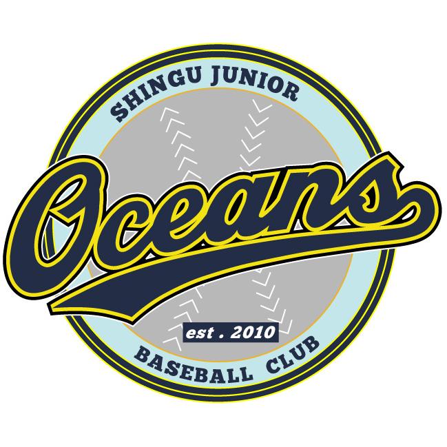2018古賀市親善少年野球大会の組み合わせ