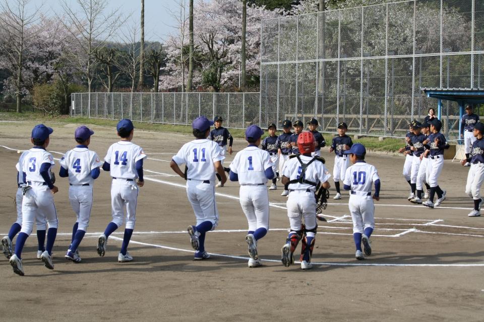 2018福岡トヨタ杯予選ギャラリー