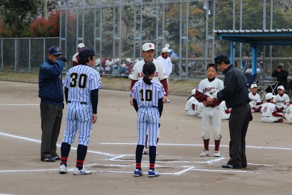 2019福岡トヨタ杯予選